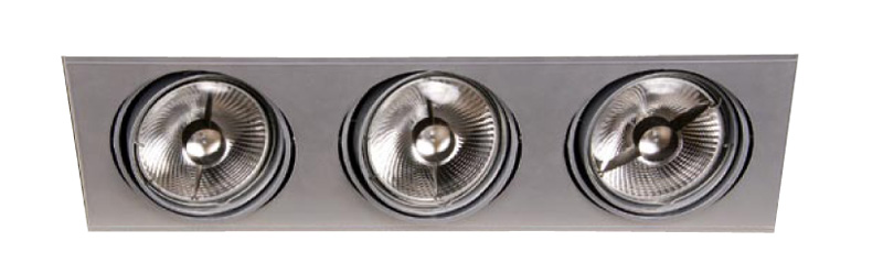 Εσωτερικός Φωτισμός - MP Illumination 0abaa376fba
