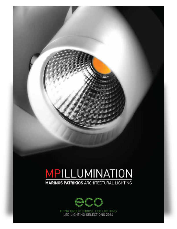 mpillumination-catalog-2013-14