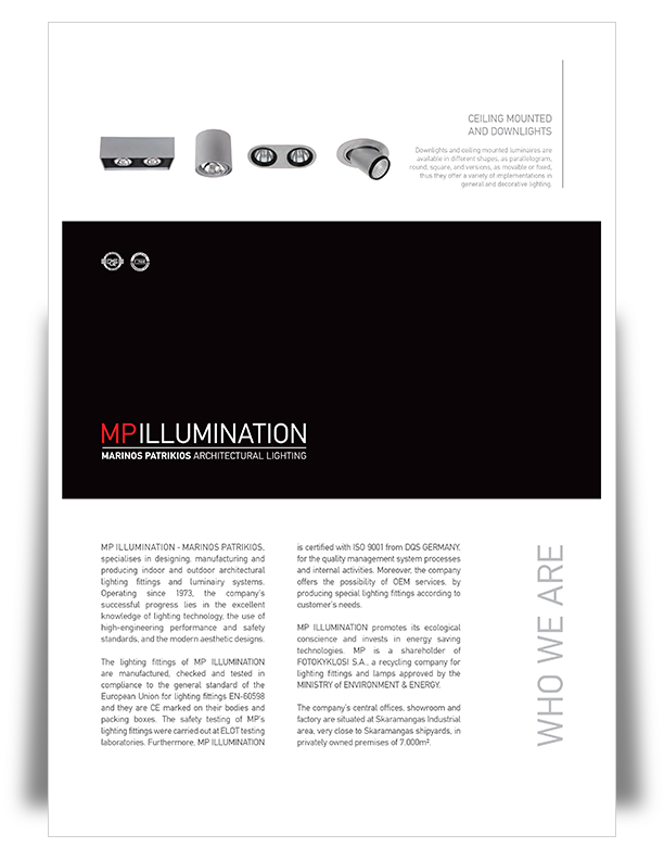 mpillumination-catalog-2013