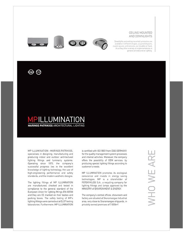 mpillumination-catalog-2013