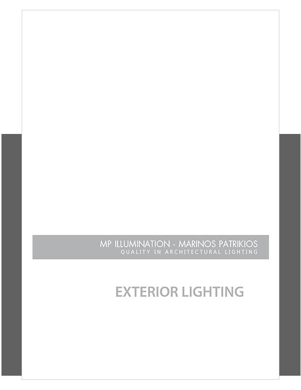 mpillumination-exterior-catalog-2011-12