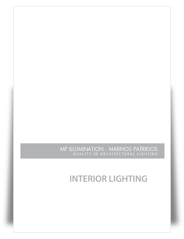 mpillumination-interior-catalog-2011-12