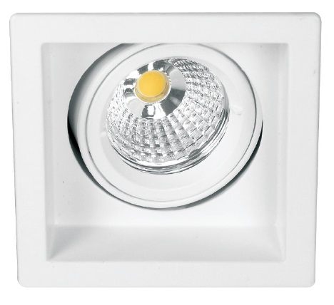 Quattro Move Cob Led_photo 1