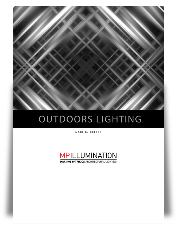 exterior-lighting-2016pdf-cover
