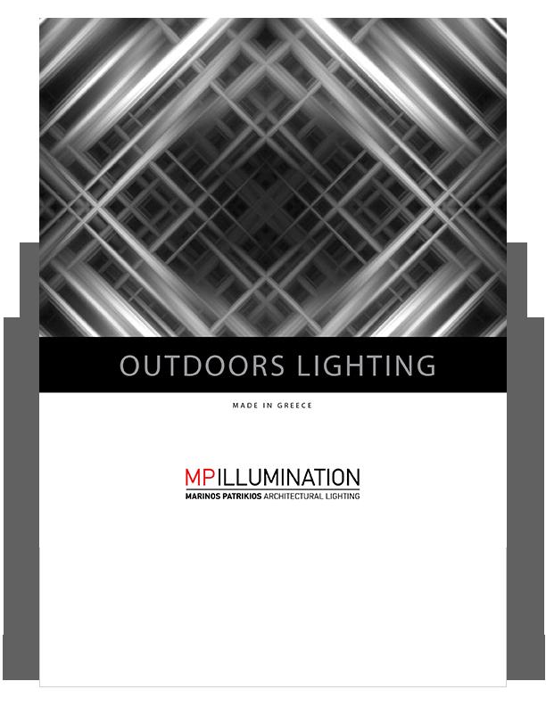 exterior-lighting-2016pdf-cover