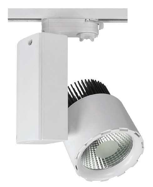 Tube 105 TR Led 1_photo 1A
