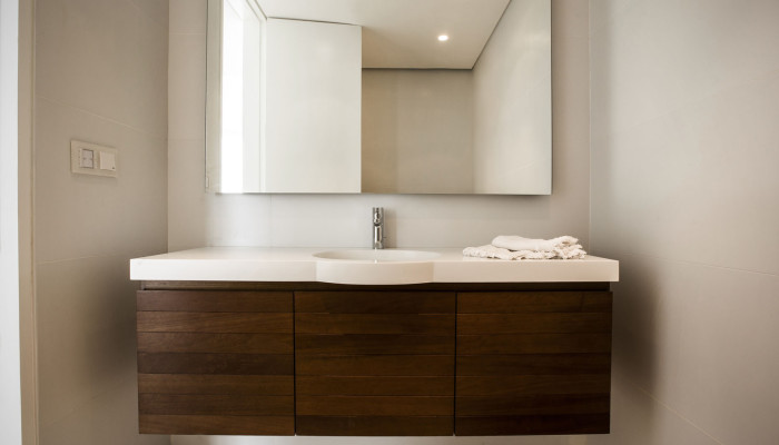 previous - Bathroom Cabinets Beirut Lebanon