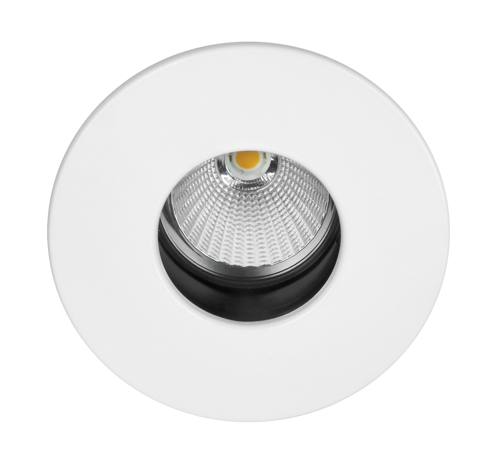 Gemini Fixed Cob Led 3_1