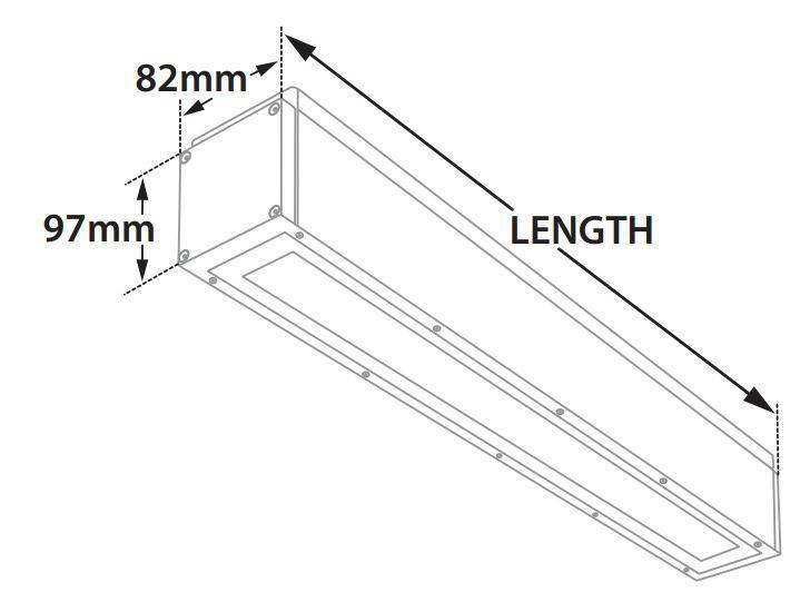 T5 Uv Lamp